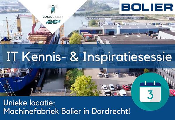Be.part.of.IT.kennis.sessie.2020