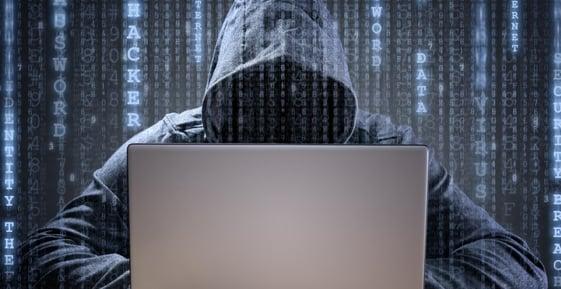 Ben-ik-te-hacken