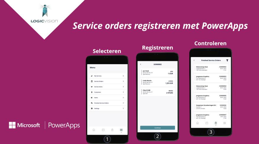 service.registratie.PowerApps.Logic.Vision1