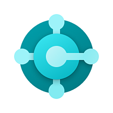 Nieuw logo Microsoft Dynamics 365 Business Central