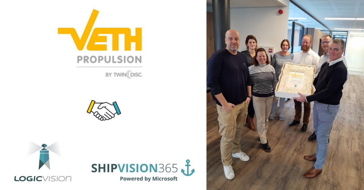 CUsersMVPicturesLIVethVeth Propulsion live met ShipVision 365  (1)