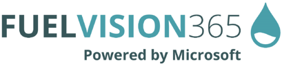 FuelVision 365 logo 2019