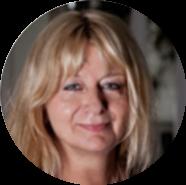 Yvonne Hardenbol - Quote-1