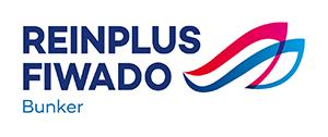 Reinplusfiwado-1