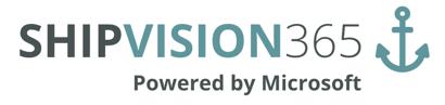Shipvision logo 365-1