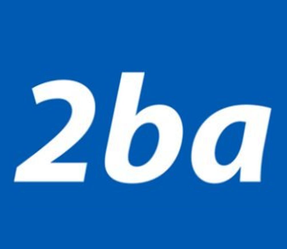 2ba logo rechthoek1