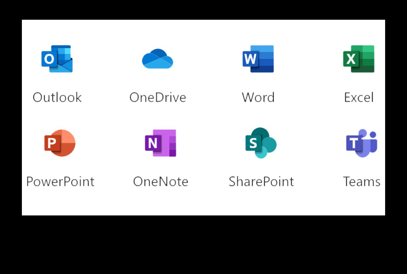 nieuw bc cloud office 365