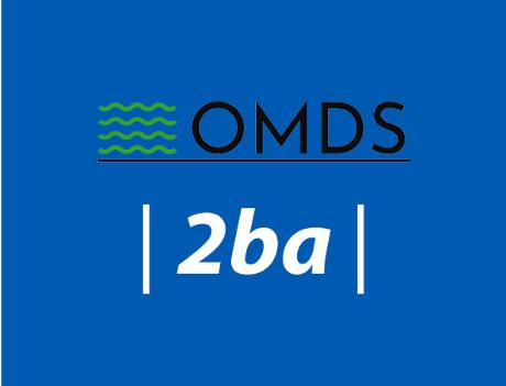 Logic Vision ondersteunt OMDS