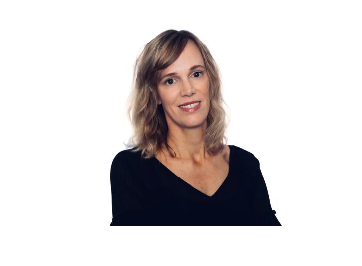 Claudia Lemmens---