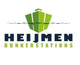 Heijmen logo