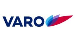 Varo logo