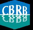 CBRB logo