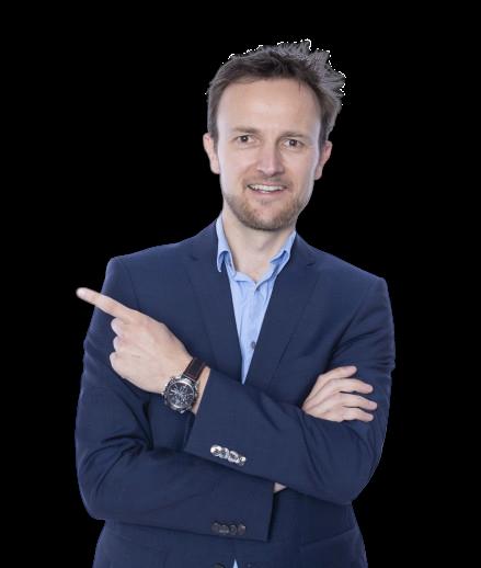 Consultant_maritiem-removebg-preview