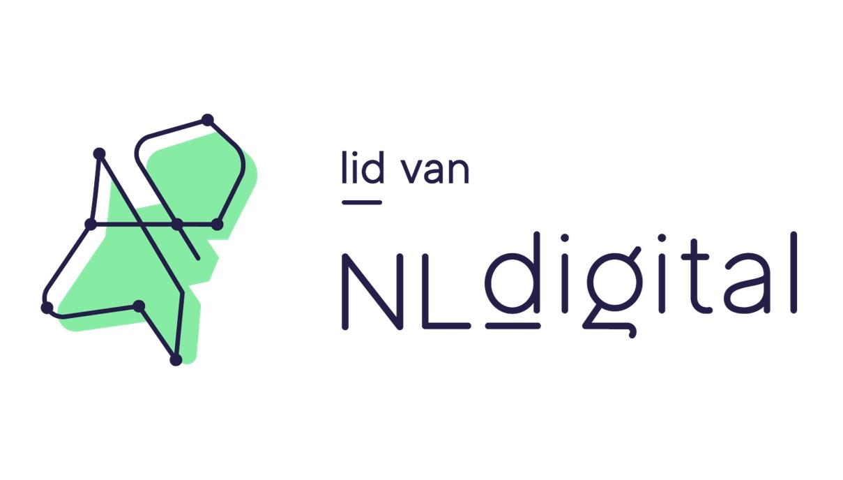 Lid van NL Digital
