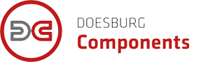 logo-doesburg-components-1