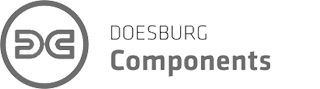 logo-doesburg-components-grey-1