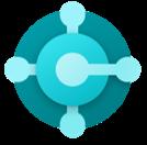 Microsoft Dynamics 365 Business Central logo 2020