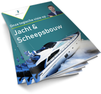 cover jachtbouw WP stack