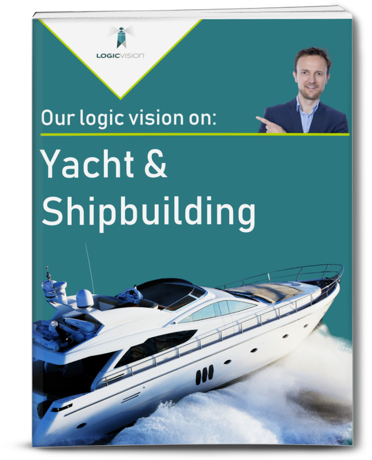 Logic Vision ERP Software Microsoft Dynamics