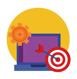MKT online icon