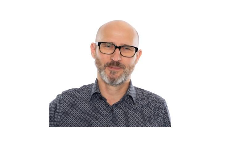 Marc Bosgraaf