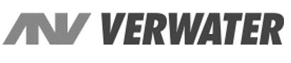 Verwater - grijs