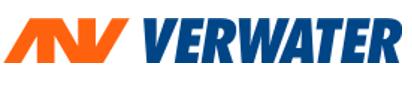 Verwater