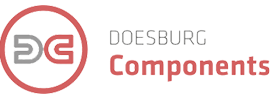 logo-doesburg-components-2
