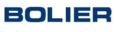 Bolier logo