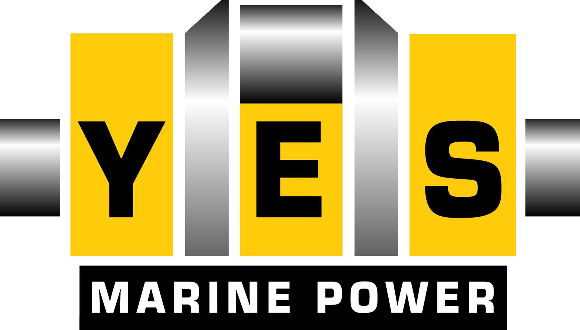 Logo_YES