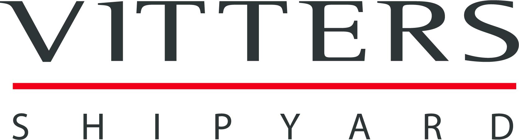 Vitters_Logo_kleur-1