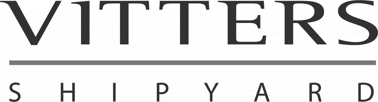 Vitters_logo_grijs-1