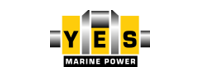 Yes-logo-kleur