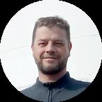 Iwan van de Wetering