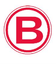 Boluda logo