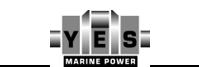 YES-grijs-logo
