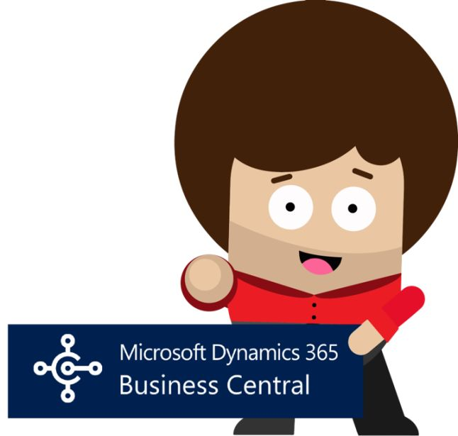 junior.app.developer.business.central
