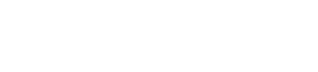 Logic Vision is Microsoft dynamic 365 bussiness central