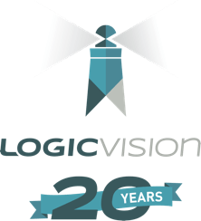 Logic Vision Microsoft Dynamics partner voor bedrijfssoftware voor maritiem, gas & olie, handel en productie.