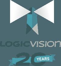 Logic Vision Microsoft Dynamics Partner
